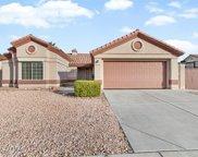 4636 Bradpoint Drive, Las Vegas image