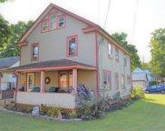 7 Cottage  Street, Wallkill image