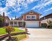 17080 Chicago Avenue, Yorba Linda image