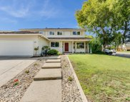 645 Smoke Tree Way, Sunnyvale image
