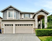 21402 37th Ave SE, Bothell image