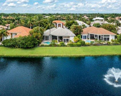1009 Grand Isle Terrace, Palm Beach Gardens