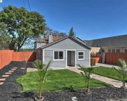 1220 Palm Ave, Martinez image