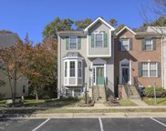 7915 Canter   Court, Severn image