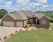 118 Neal Pointe Drive, Chesnee image
