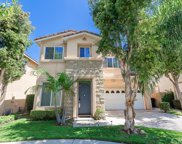 2211 Yosemite Way, West Covina image