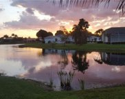 8381 Trentwood CT, Fort Myers image