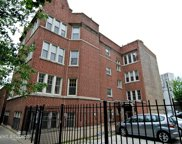734 West Waveland Avenue Unit 3N, Chicago image