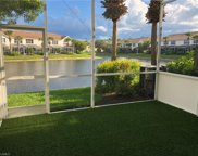 15490 Marcello Cir Unit 192, Naples image