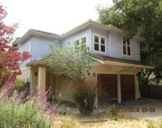 116 Clearwater Ct, Santa Cruz image