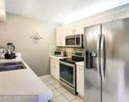 1314 Sw 118th Terrace Unit 1314, Davie image