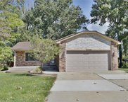 27221 Galassi St, Chesterfield image