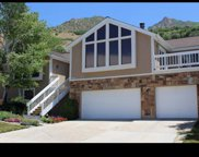 6499 S Canyon Cove Pl E, Holladay image