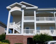 3983 Forsythia Ct. Unit 201, Myrtle Beach image