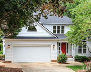113 Waterfall Court, Cary image