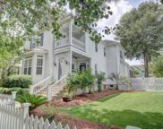 3111 Dever Court, Wilmington image