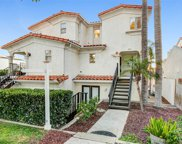 3970 Haines St, Pacific Beach/Mission Beach image