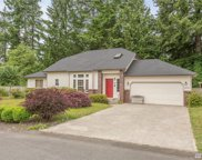 2544 53rd Wy SE, Olympia image