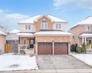 34 Connaught  Lane, Barrie image