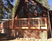 13575 Ski View Loop, Truckee image