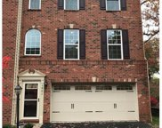 1901 Pointe View Dr, Adams Twp image