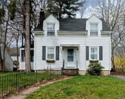 50 Greenhill  Terrace, New Haven image
