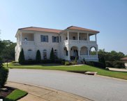 100 Cortona Circle, Greenville image