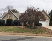 3639 Lyle Creek Ne Avenue, Conover image
