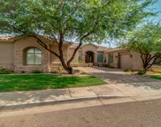 1080 E Birchwood Place, Chandler image