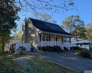 112 Southaven, Mastic image
