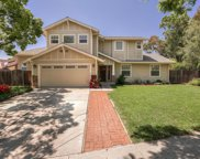 2465 Fountain Oaks Dr, Morgan Hill image