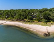 120 Vineyard Road, Cotuit image