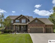 6226 N 158 Avenue Circle, Omaha image