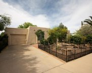 16 W Calle Martina, Green Valley image