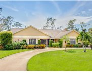 16647 Bobcat Ct, Fort Myers image
