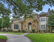 5701 Providence Country Club  Drive, Charlotte image