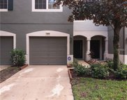 4908 Chatham Gate Drive, Riverview image