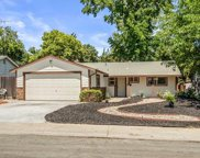 6327  Edgerton Way, Carmichael image