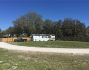 37351 Carringer Road, Dade City image