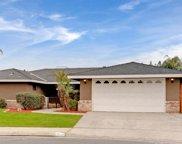 2804 Kootenay, Bakersfield image