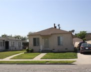 1630   E Plymouth Street, Long Beach image