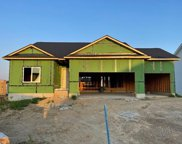 1602 Hackenberry  Place, Granger image