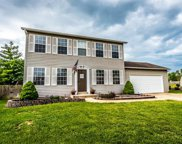 418 Wildflower Ridge, Wentzville image