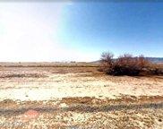 4281 Yucca Springs Road, Pahrump image