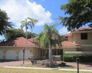 21267 Bellechasse Court, Boca Raton image