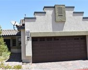 2755 China Cove Street, Laughlin image