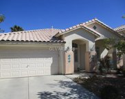 9428 MOUNTAINAIR Avenue, Las Vegas image