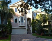 30 Corrine Lane, Hilton Head Island image