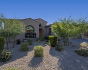 18418 N 97th Place, Scottsdale image