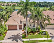 214 Montant Drive, Palm Beach Gardens image